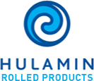 Hulamin Aluminium (Aluminum) Rolled Products
